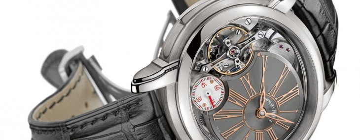 Audemars-Piguet-Millenary-Minute-Repeater-1