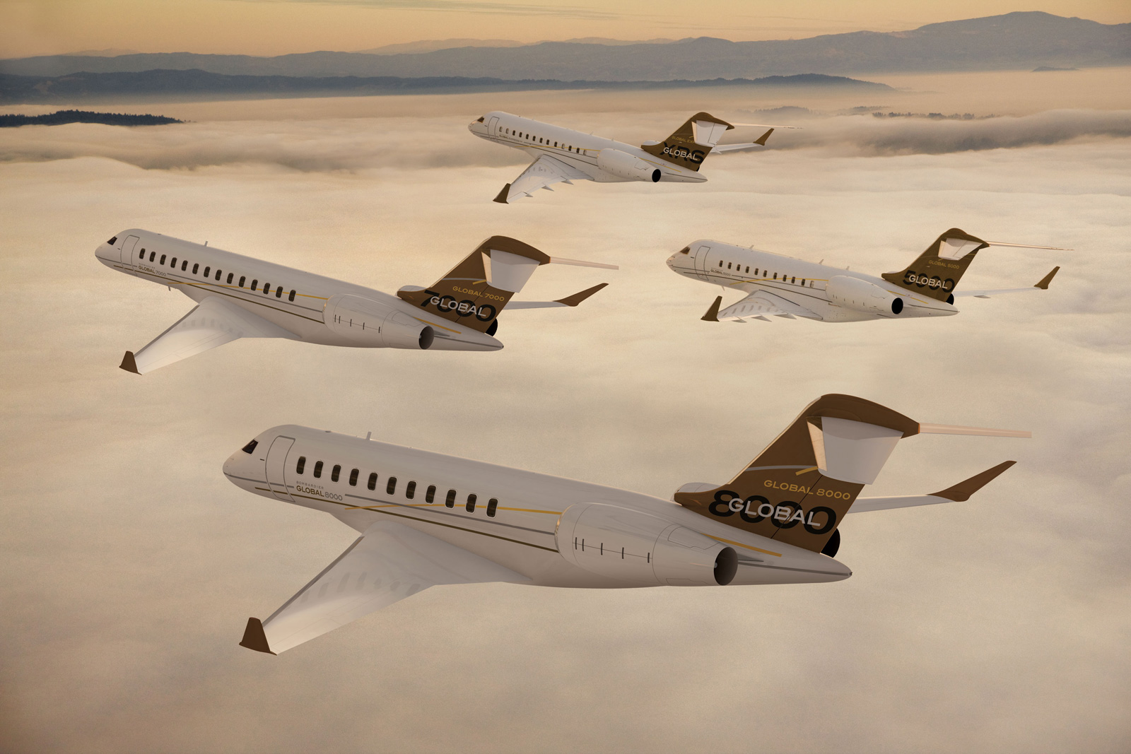 Bombardier-Flagship-Global-Jets