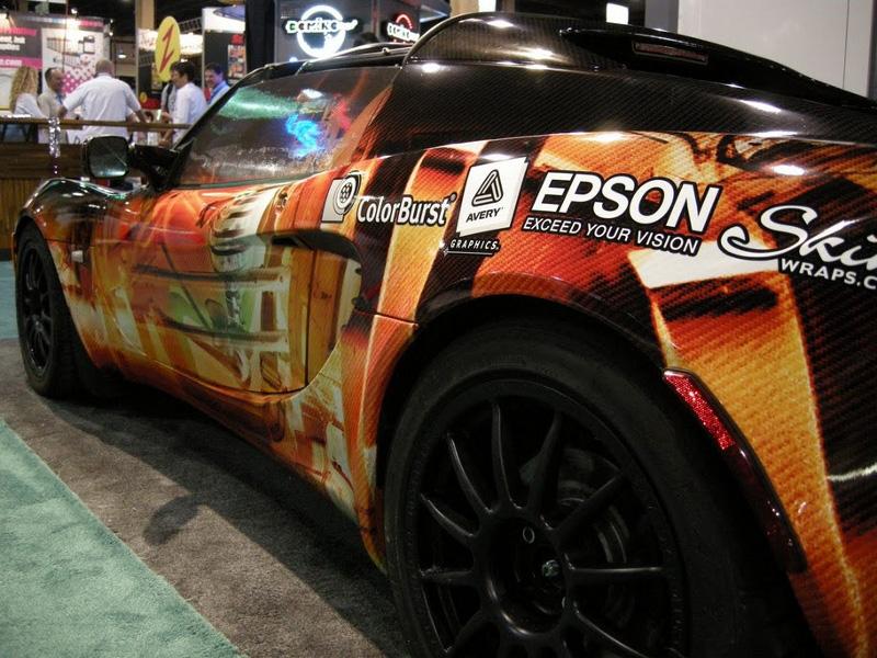 Bugatti-Veyron-in-SkinzWraps-by-Epson-2