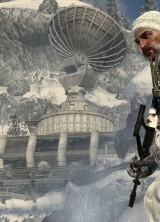 Call of Duty: Black Ops Sets New One-day Sales Record