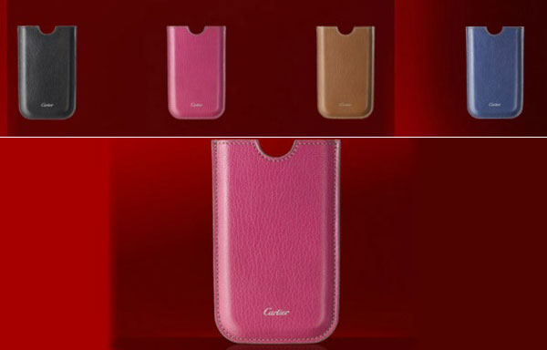 Cartier-iPhone-4-Cases