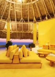 Exotic Getaways In Mexico Casa Sol De Oriente In Costa
