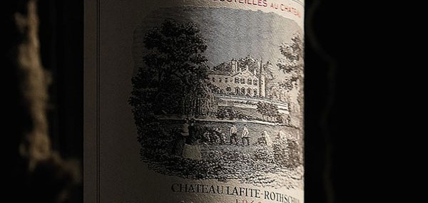 Chateaux-Lafite-Rothschild-186