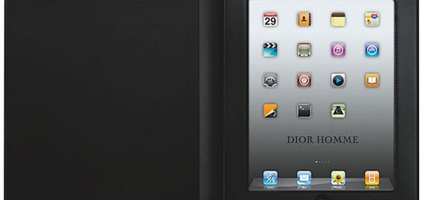 Dior-Homme-Leather-iPad-Cases-2