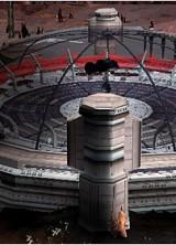 Entropia Universe's Club Neverdie – Virtual Item Sells for $335,000 Real Money