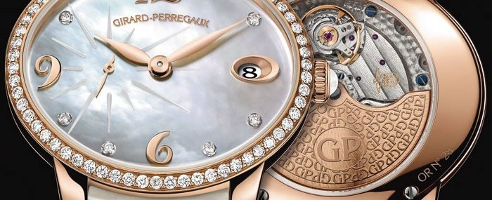 Girard-Perregaux-Cat's-Eye-1