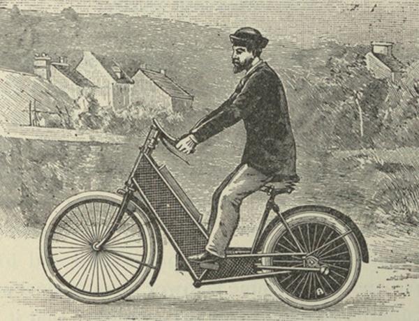 Hildebrand-&-Wolfmuller-Motorcycle-1