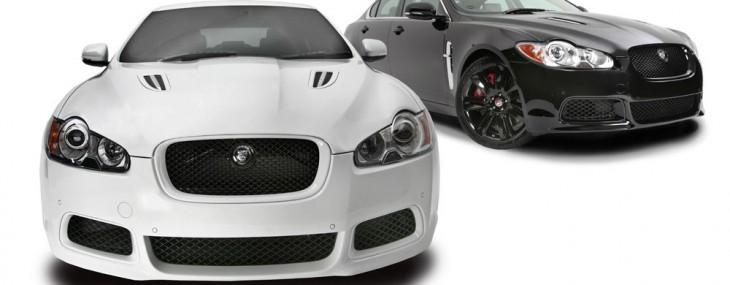 Jaguar-XFR-Stratstone-Le-Mans-1