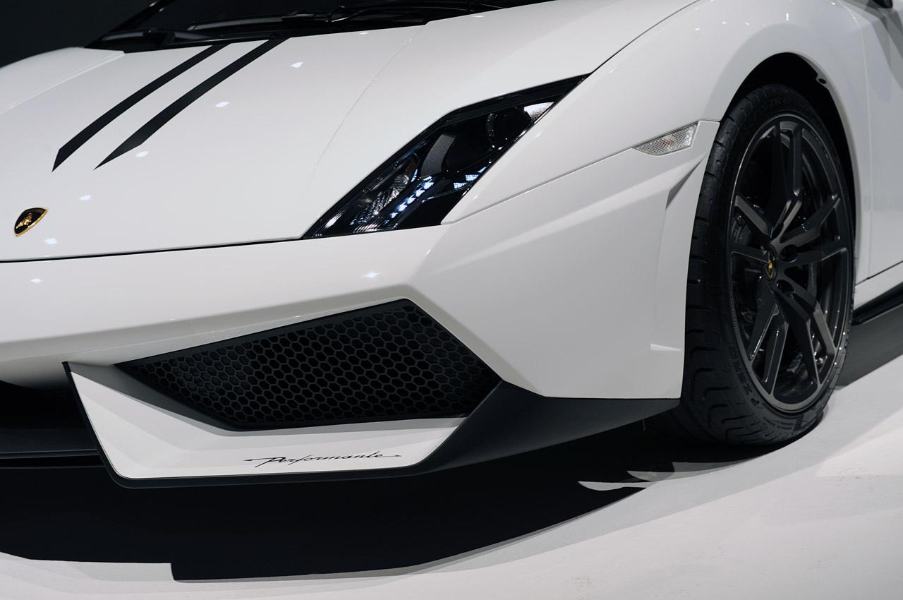 Asus Lamborghini USB 3.0