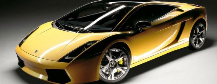 Special-Edition-Lamborghini-Gallardo-Bicolore-1