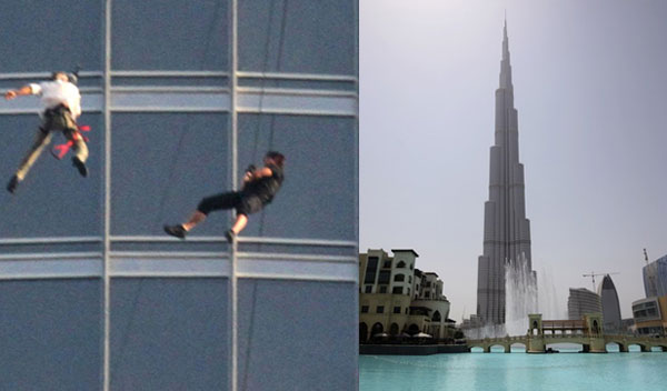 Tom-Cruise-hangs-out-from-Burj-Khalifa