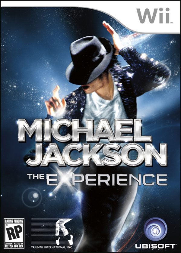 michael-jackson-the-experience-game-cover-wii