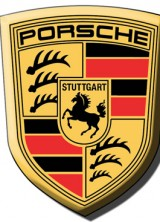 Porsche Cajun Small S.U.V. Comfirmed for 2014