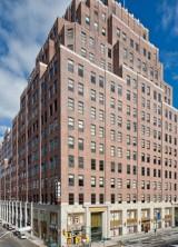 Google Buys Prestigious Manhattan Building for $1.9 Billion