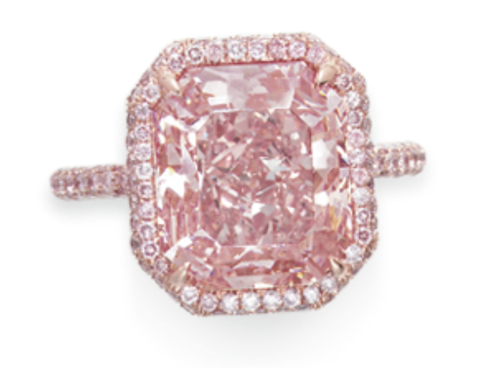 A-modified-rectangular-cut-Fancy-Vivid-Purple-Pink-diamond-of-6.89-carats-1