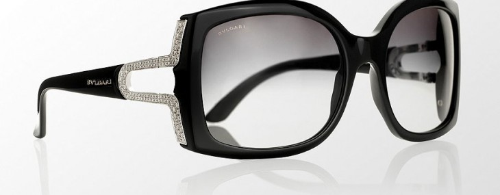 Bvlgari-Parentesi-Diamond-and-Gold-Limited-Edition-Sunglasses-1
