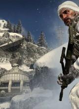 Call of Duty: Black Ops Surpasses $1 Billion in Sales Worldwide