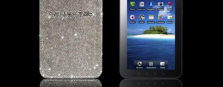 Crystal-Galaxy-Tab