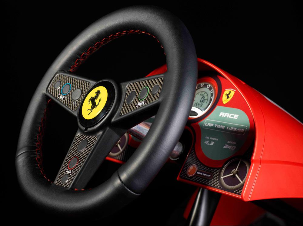 Ferrari-FXX-Racers-Pedal-Go-kart-1