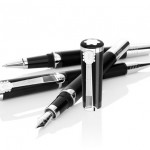 Montblanc Pays Tribute to John Lennon with Special Edition Pen