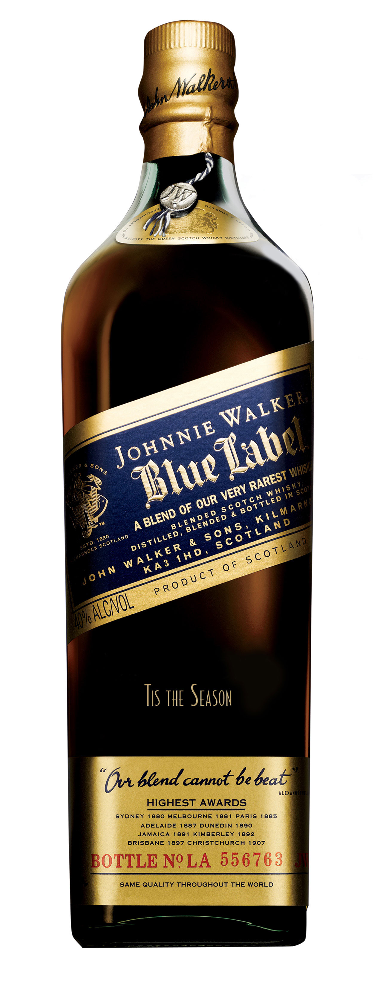 Johnnie-Walker-Blue-Label-Personalized-Bottle-1