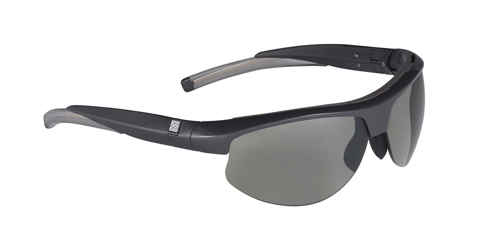 Louis Vuitton 4Motion Sunglasses Grey