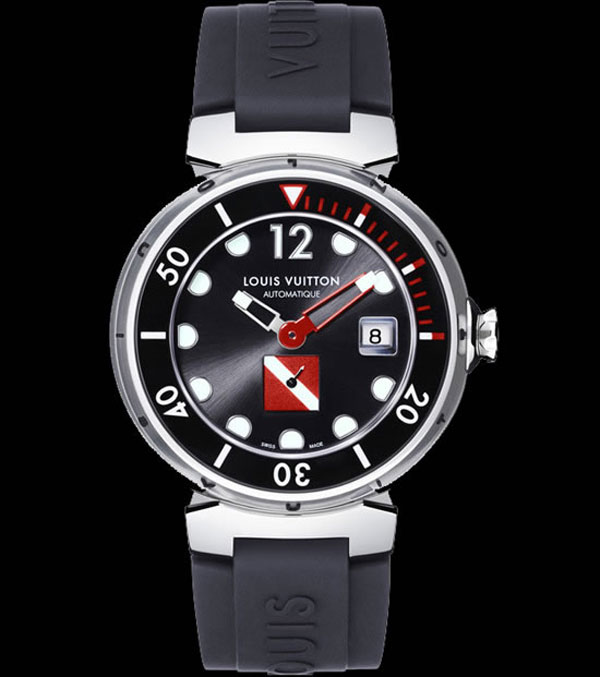 Louis-Vuitton-Tambour-Diving-II-1