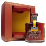 Martell Cohiba Cognac – The Taste of Balanced Perfection
