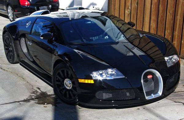 Porsche-Boxster-converted-into-Bugatti-Veyron-1