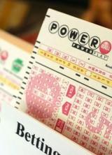 Arizona Teacher Claims $95.3 Million Lottery Jackpot