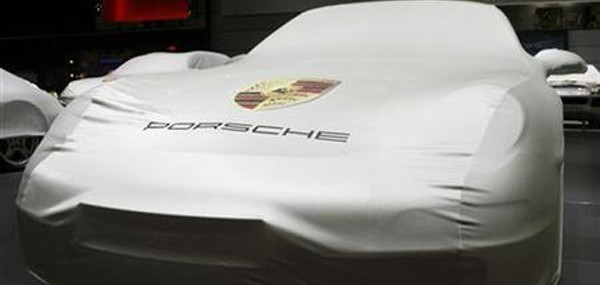 Spectacular-New-Porsche-Model-for-Detroit-Show