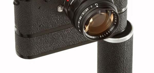 The-1958-Leica-M2