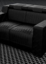 The Creation Cinema Chair