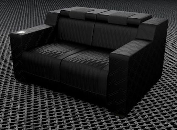The-Creation-Cinema-Chair-1