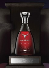 Limited Edition Dalmore Eos 59-Year-Old Single Malt