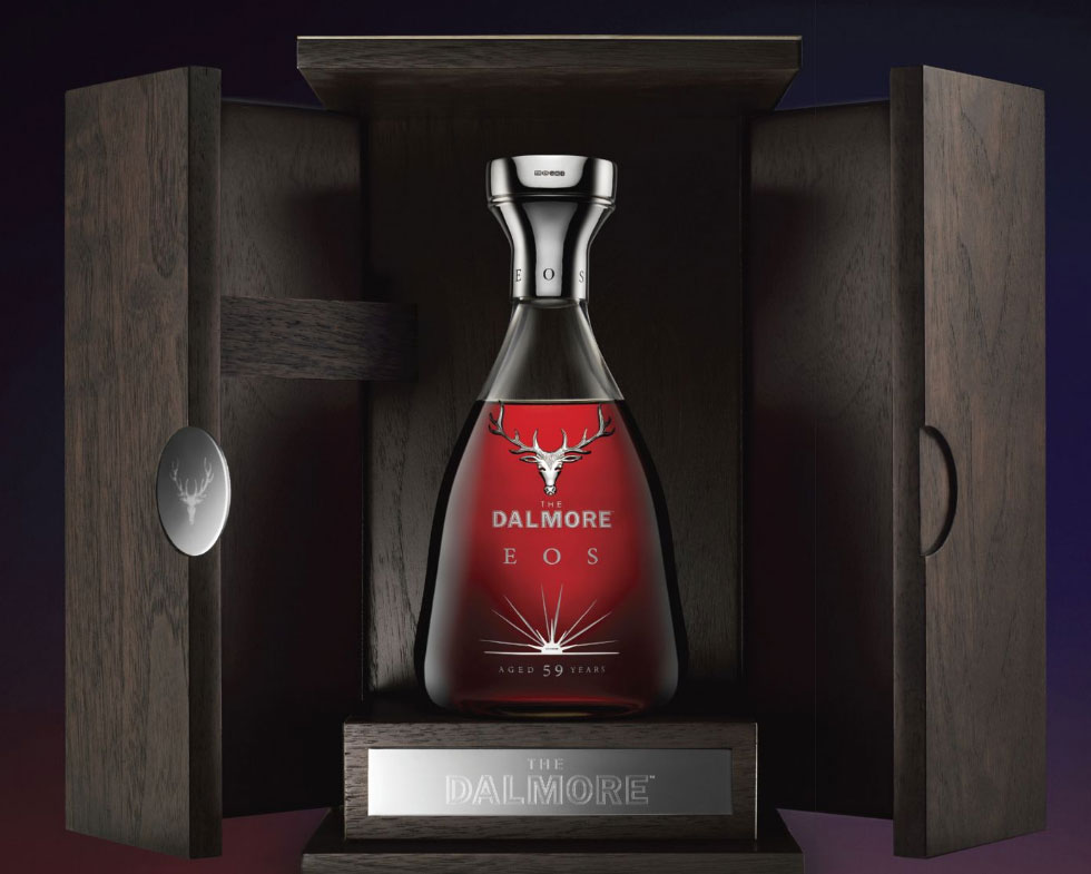 The-Dalmore-Eos-59-Year-Old-Single-Malt-1