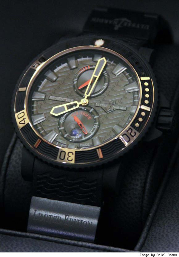 Ulysse-Nardin-Maxi-Marine-Diver-Boutique-watch-1
