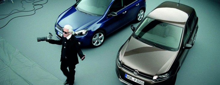 Volkswagen-Style-by-Karl-Lagerfeld-1