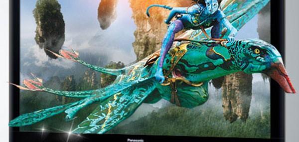 avatar_header_banner1