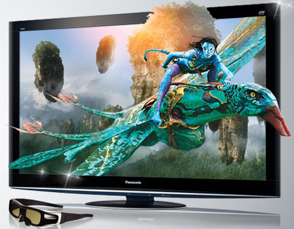 торрент 3d фильмы для samsung smart tv