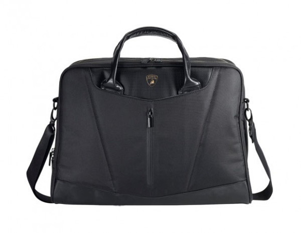 Asus - Lamborghini Classic Notebook Bag