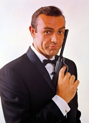 "James Bond's ""From Russia with Love"" Gun Sells for $437,000 at Christie's"