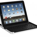 ZAGGmate iPad Case – Perfect Companion for Your iPad