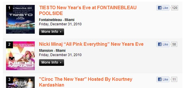 miami-new-year-eve-events