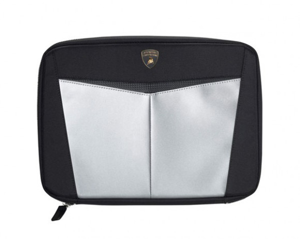 Asus - Lamborghini Sleeve Bag