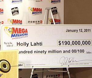 $190-million-Mega-Millions-jackpot