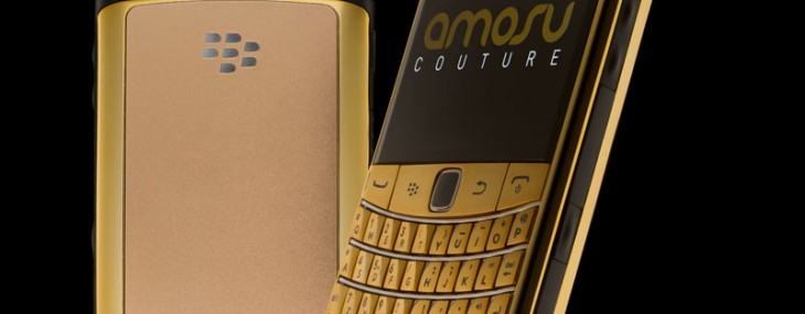 Amosu-Couture-Blackberry-Bold-9780-2