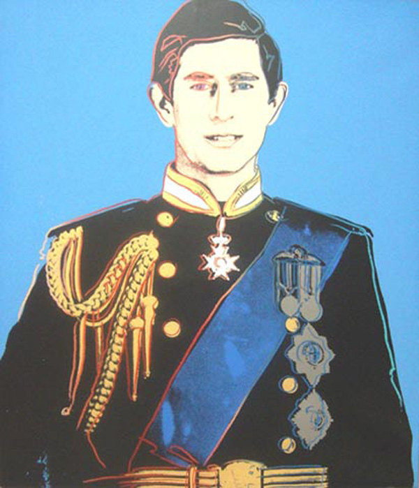 Andy-Warhol-portrait-of-Prince-Charles