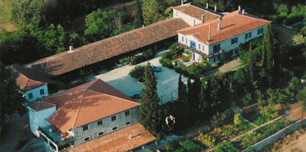 Candili-Estate-1