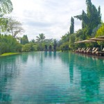 Luxury Bali Resort Provides Exclusive $88,000 Buy-out Package For Large Groups